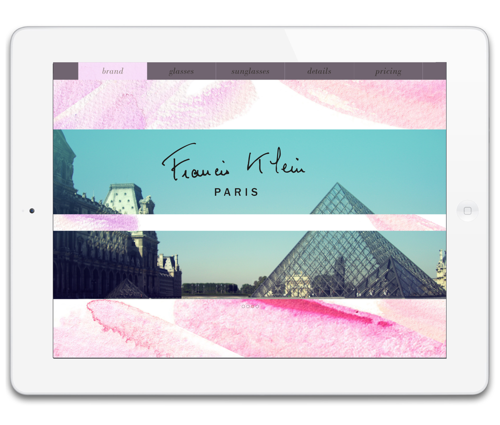 Francis Klein Horizontal Ipad Mock Up FOR WEBSITE.png