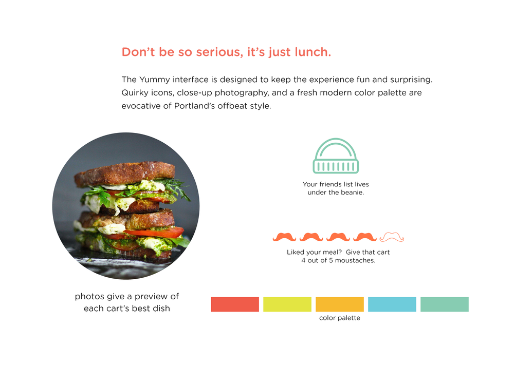 Yummy App FOR WEBSITE5.png