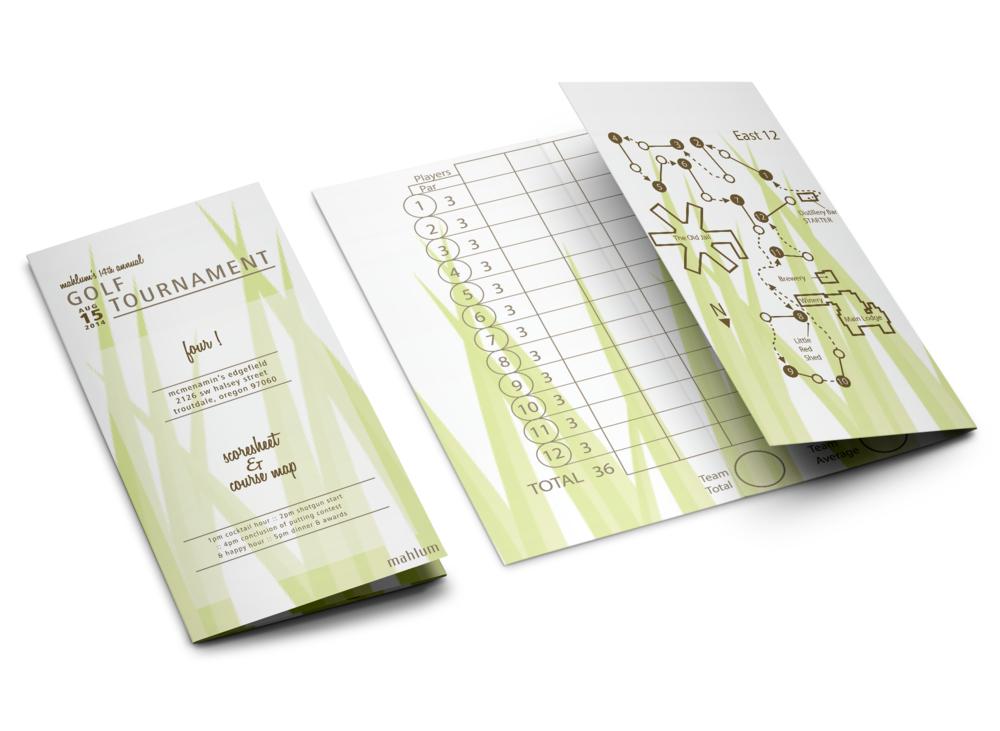 1-Final_Brochure.png