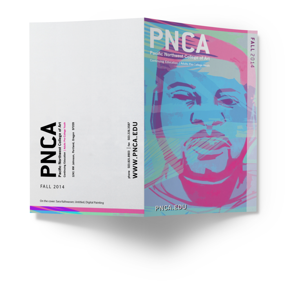 2-Final-PNCA-Catalogue-01-Cover-Back-view.png