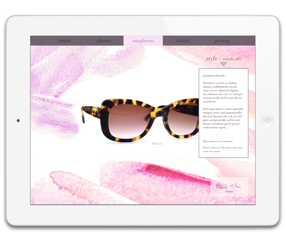 Francis Klein Horizontal Ipad Mock Up FOR WEBSITE5.png