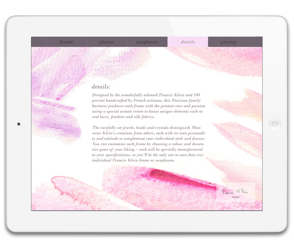 Francis Klein Horizontal Ipad Mock Up FOR WEBSITE8.png