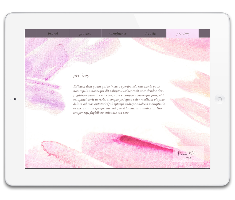 Francis Klein Horizontal Ipad Mock Up FOR WEBSITE9.png