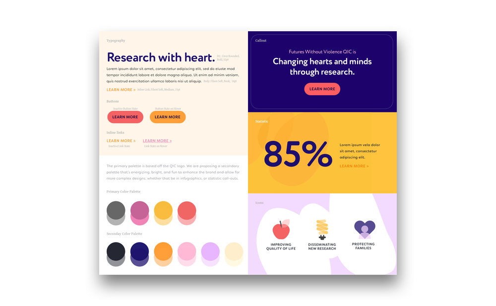 1-researchwithheart-tile copy.jpg