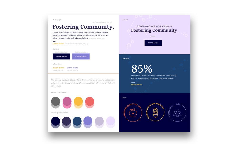 3-fosteringcommunity-tile copy.jpg
