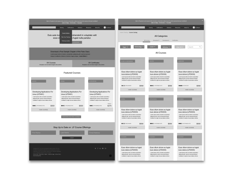 lf-wireframes-1.png