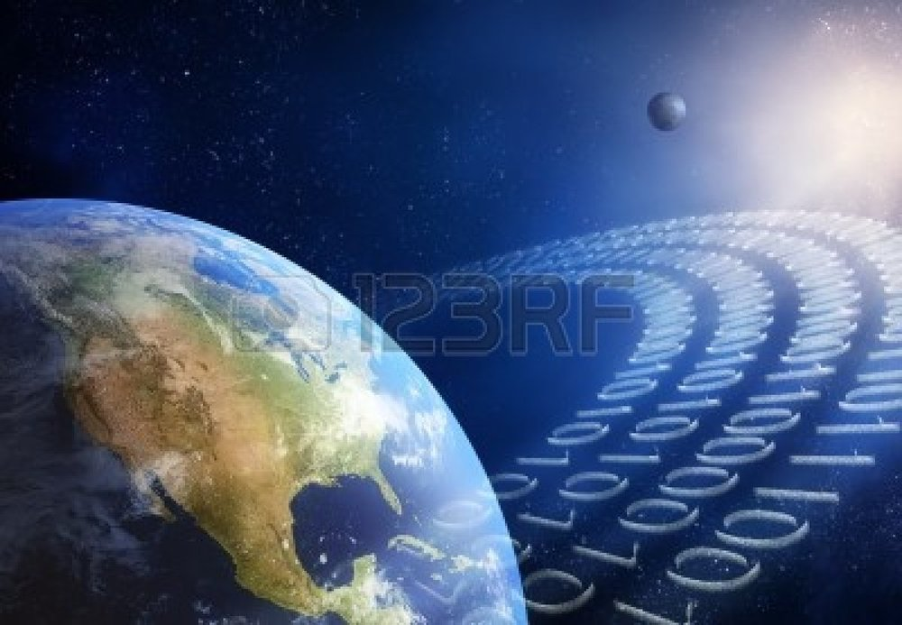 10012178-global-communication--data-transmission--binary-code-made-from-tiny-particles.jpg