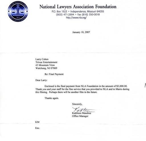 NLA letter2.jpg