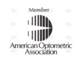 Am Optometric Assoc.jpg