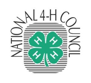 Nat'l 4-H.jpg