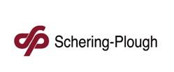 Schering-Plough.jpg