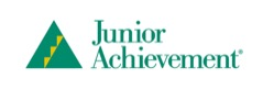 Junior Achievement.jpg