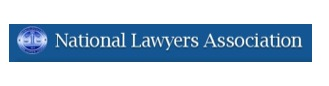 Nat'l Lawyers Assoc.jpg