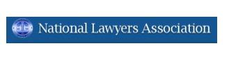 Nat'l Lawyers Assoc.jpg