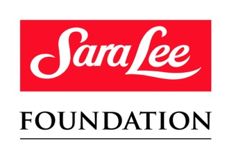 Sara Lee.jpg