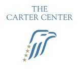 The Carter Center.jpg