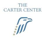 The Carter Center.jpg