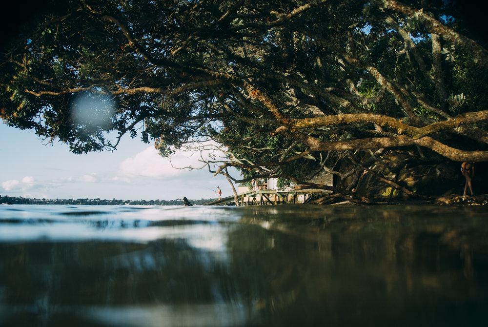 hamilton bay water.jpg