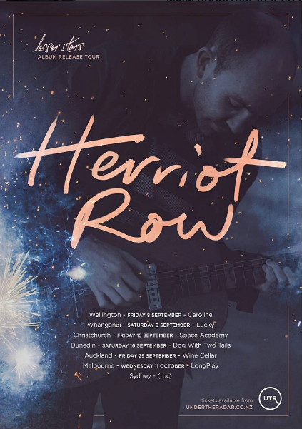 Herriot Row poster2.jpg