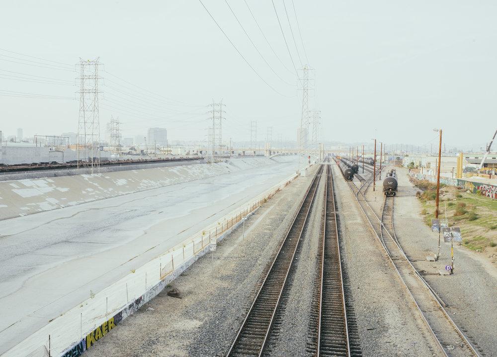 railway lines LA.jpg