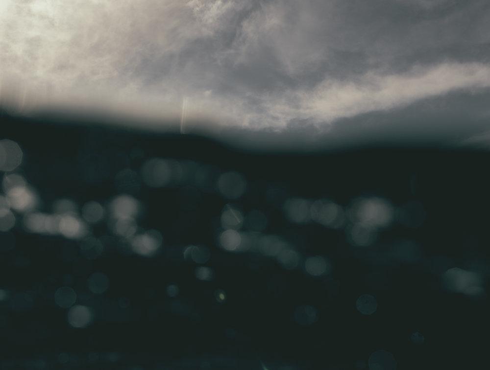 Water moody sky.jpg