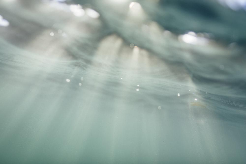 Underwater and light shoot i-258.jpg