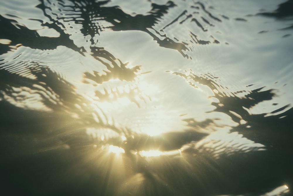sunset underwater.jpg