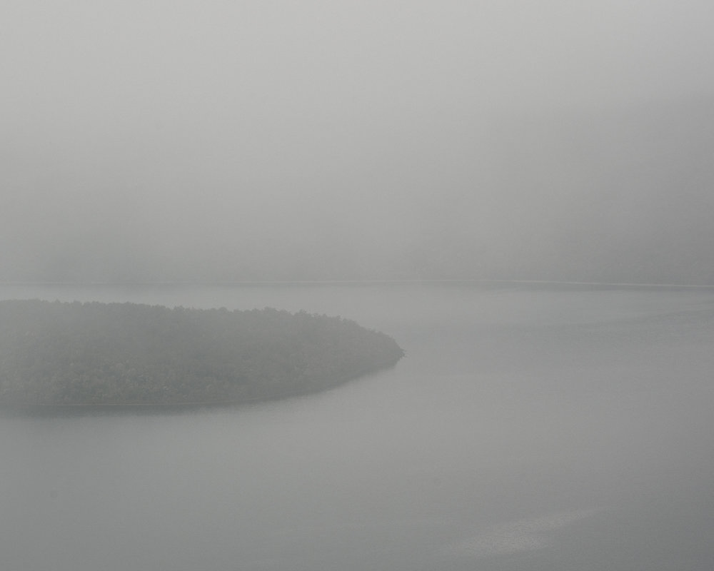 foggy lake.jpg