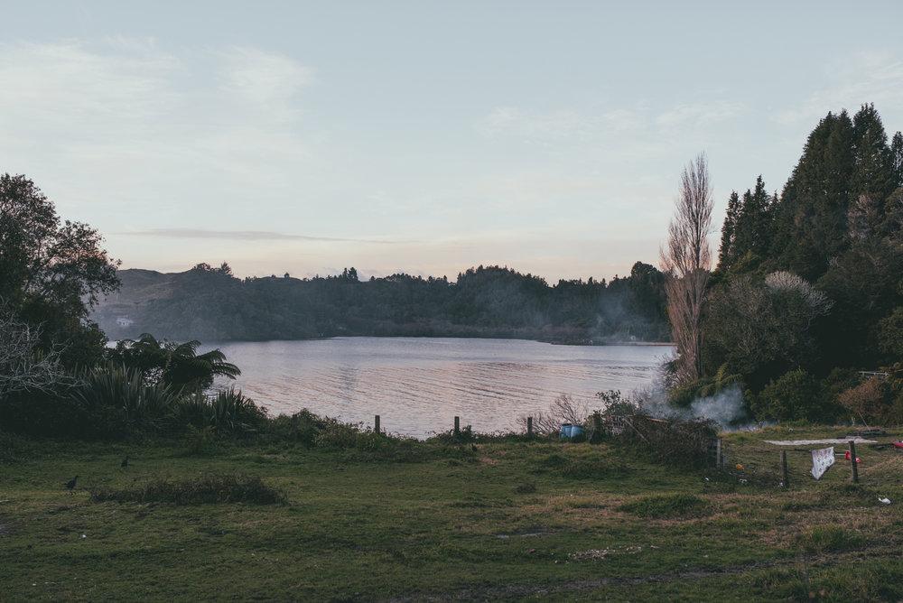 swim in that lake2.jpg