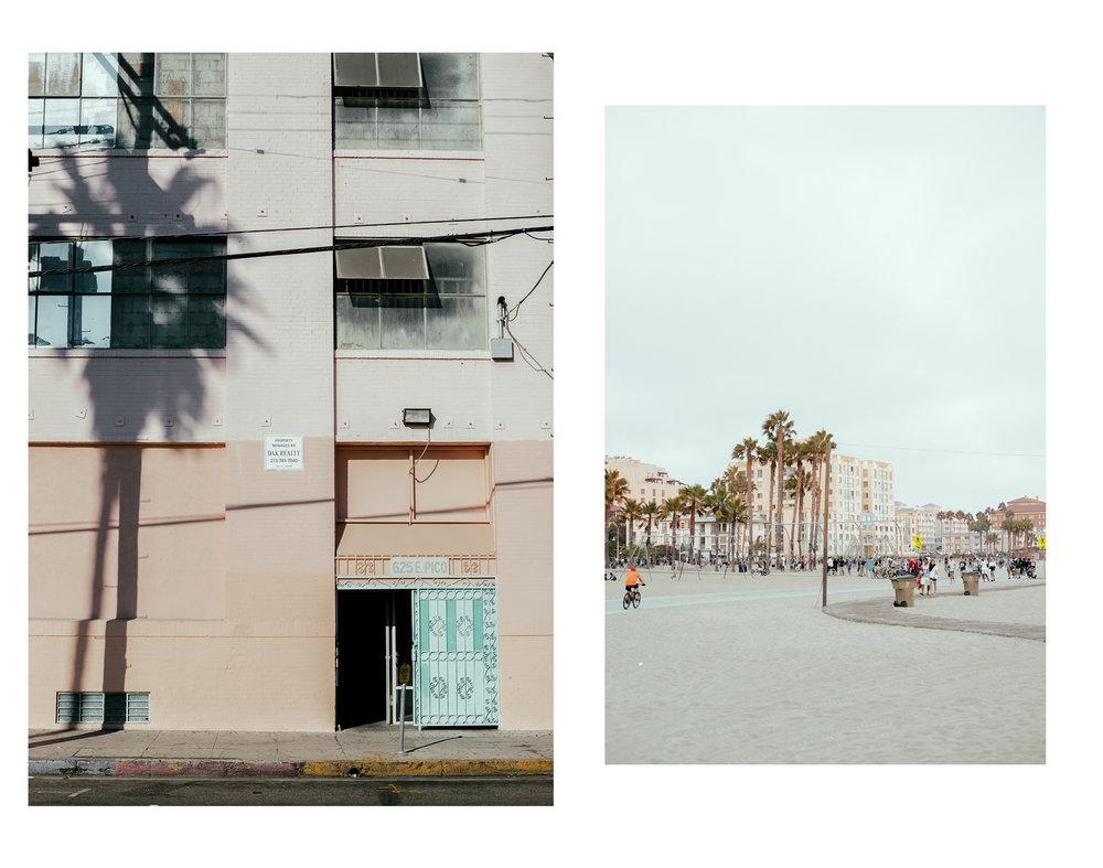 street studies-.jpg