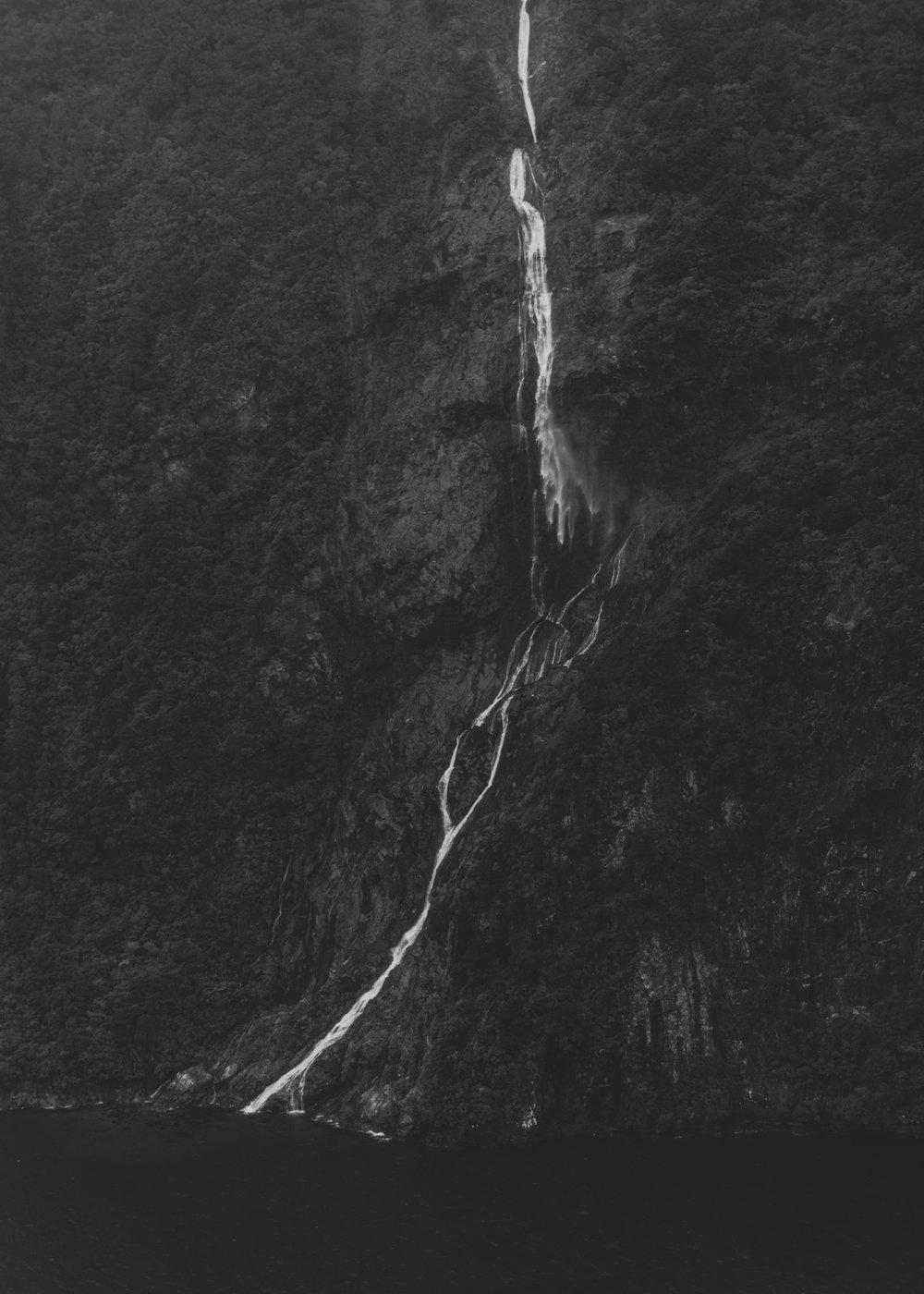 Fiordland_-9.jpg