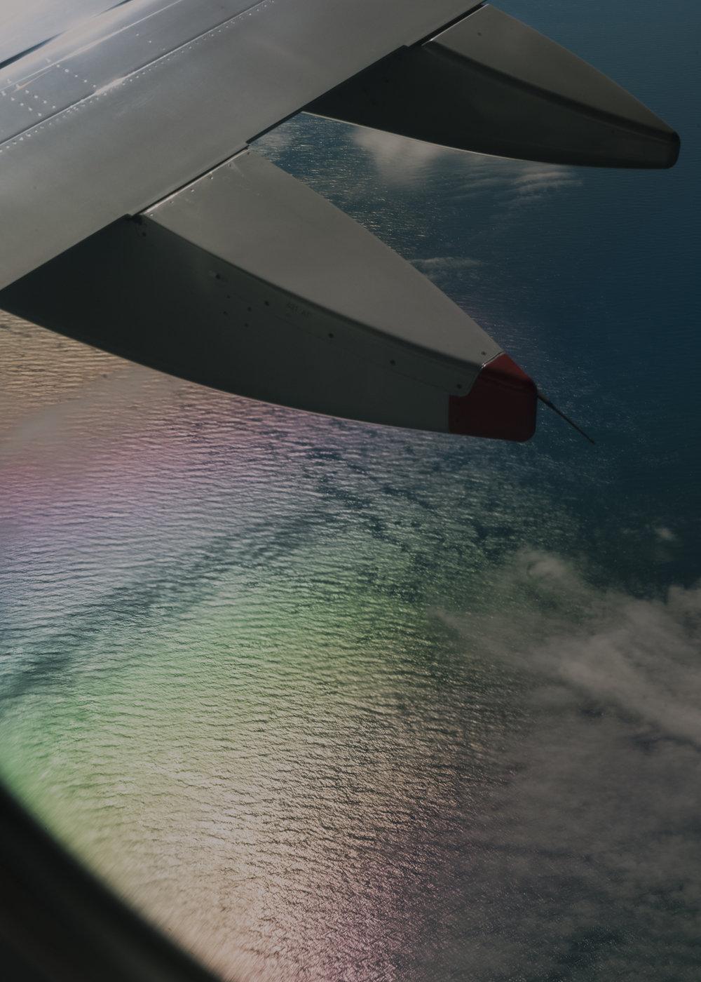 Never sick of takeoff.jpg