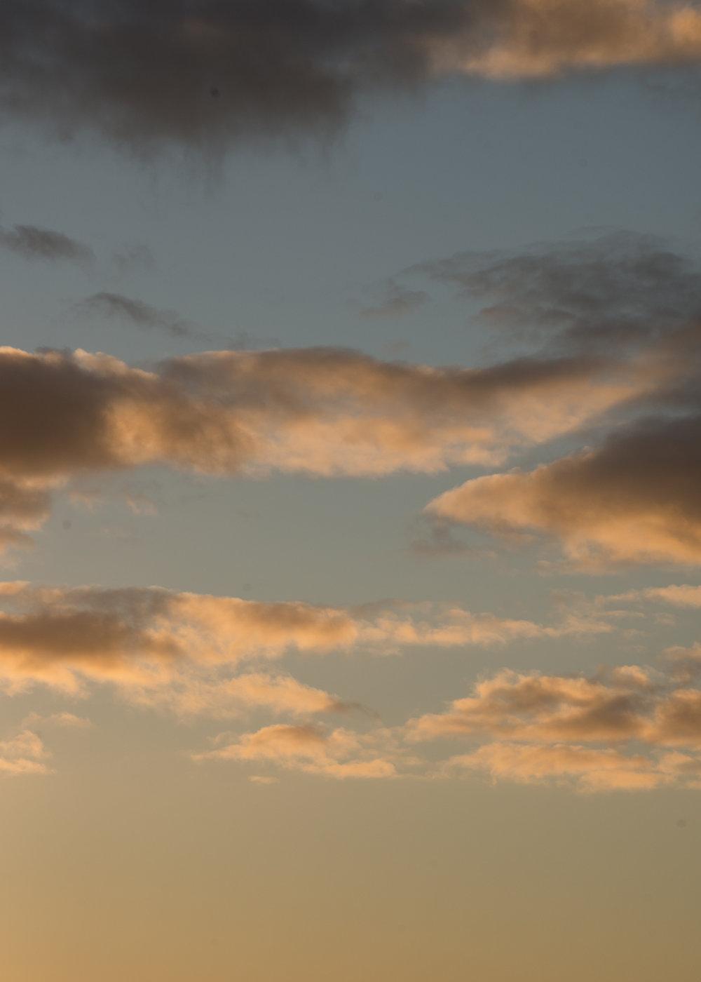 orange gradient clouds.jpg