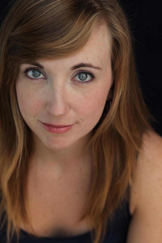 Olivia_Schlueter-Corey.jpg