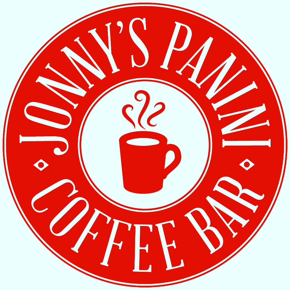 Jonny's Panini & Coffee Bar