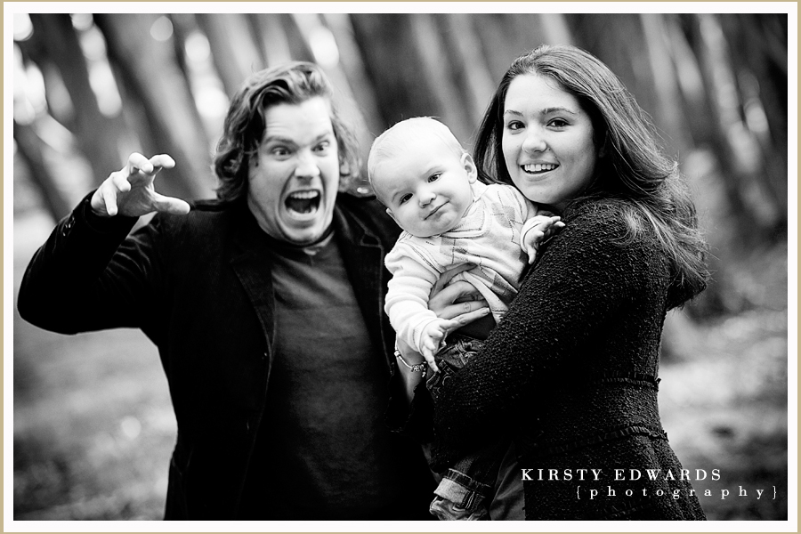 Kirsty Edwards, San Francisco Family Photography