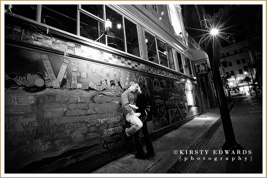 LMBlog_KirstyEdwardsPhotography_002