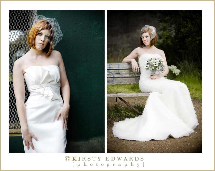 BridalBlog_KirstyEdwardsPhotography_001
