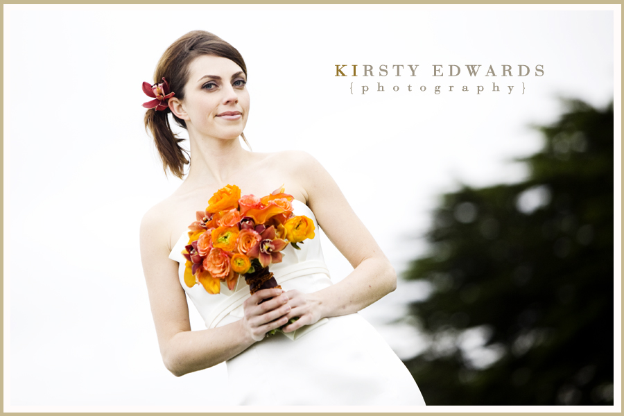 BridalBlog_KirstyEdwardsPhotography_0010