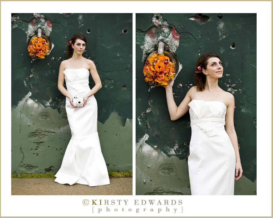 BridalBlog_KirstyEdwardsPhotography_002