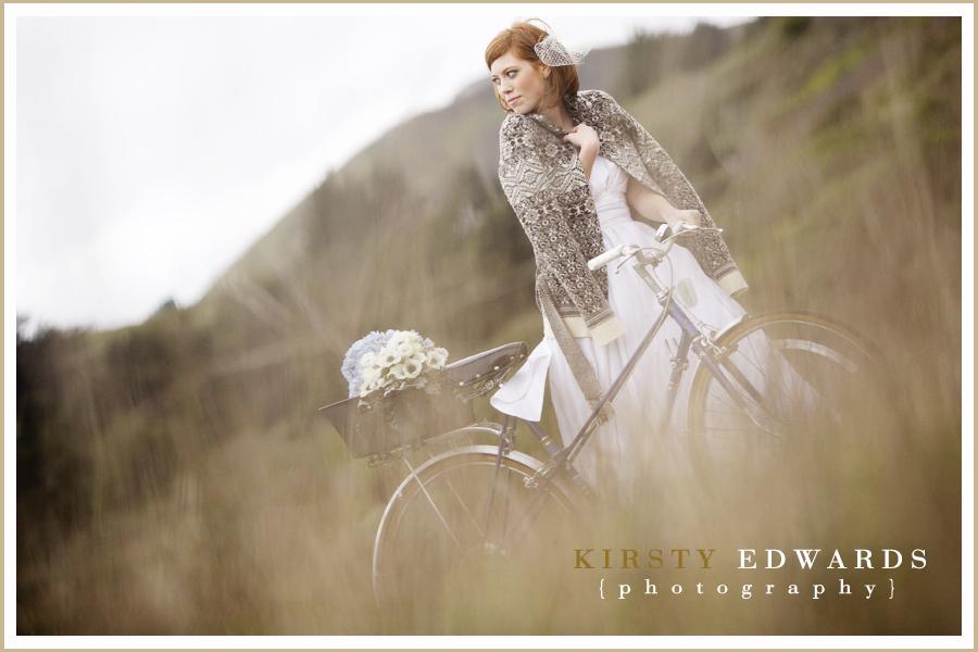 BridalBlog_KirstyEdwardsPhotography_003