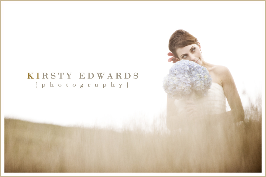 BridalBlog_KirstyEdwardsPhotography_004