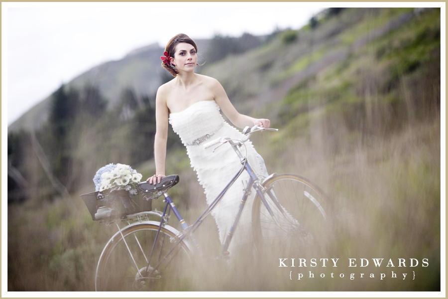 BridalBlog_KirstyEdwardsPhotography_005