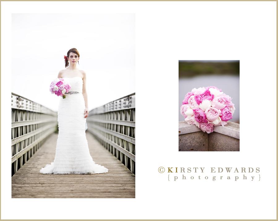 BridalBlog_KirstyEdwardsPhotography_006