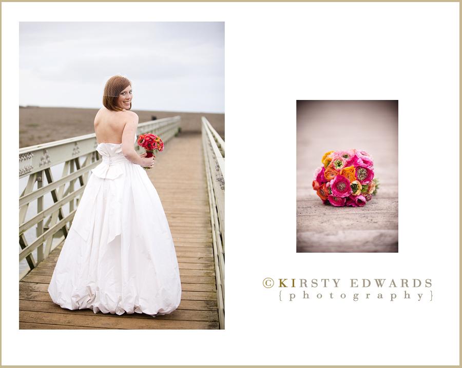 BridalBlog_KirstyEdwardsPhotography_007