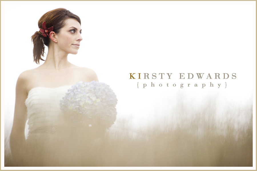 BridalBlog_KirstyEdwardsPhotography_008