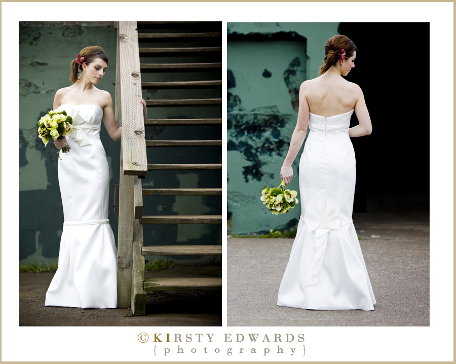 BridalBlog_KirstyEdwardsPhotography_009