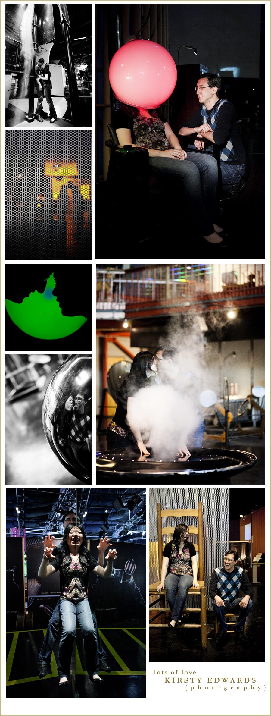 Exploratorium_KirstyEdwards_001