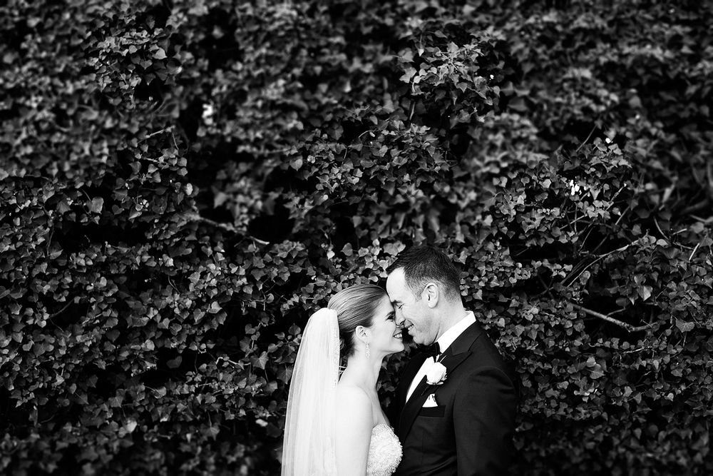 brideandgroom_ Garden Court Hotel Wedding