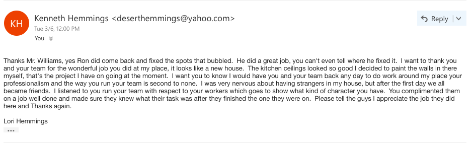 Dad Hemmings Review for Website.png